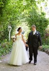 Wedding Dress Wyndham Vale