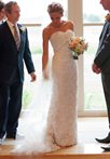 Wedding Dress Cheltenham
